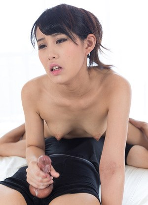 Japanese Small Tits Porn